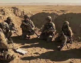 Syria: Nga dồn quân, chuẩn bị cho trận chiến cuối tại Idlib