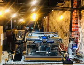 Sứ giả cà phê E'MaYaCa & Khát vọng phổ biến cà phê sạch tại Đà Nẵng