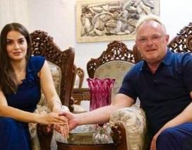 Bộ trưởng Na Uy mất chức vì đi du lịch với bạn gái hoa hậu
