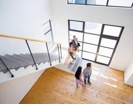 Mua - bán bất động sản: Đầu xuôi thì đuôi mới lọt