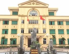 """Chủ tịch tỉnh Bắc Giang yêu cầu hủy quyết định """"hành dân"""" của Chủ tịch huyện!"""
