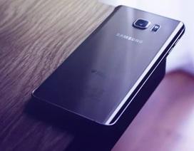 Samsung chuẩn bị đóng cửa nhà máy sản xuất smartphone tại Trung Quốc