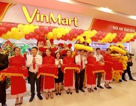 Háo hức chào đón Vincom mới bên bờ vịnh Nha Trang