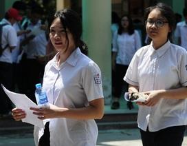 Tuyển sinh lớp 10 năm 2019 của Hà Nội: Chọn phương án nào hữu hiệu?