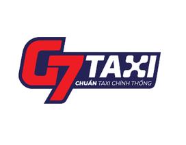 G7 taxi ra mắt, mở ra thời kỳ mới cho taxi truyền thống
