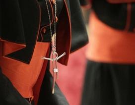 Mỹ: Rúng động hơn 300 linh mục xâm hại tình dục hàng nghìn trẻ em