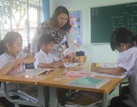 """Đắk Nông: Đầu năm học mới, """"đau đầu"""" vì thiếu gần ngàn giáo viên"""