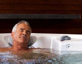 3 thói quen khi tắm khiến người tiểu đường mất mạng như chơi