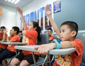 Hiểu tâm lý độ tuổi để dạy trẻ đúng cách