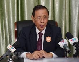 Chính phủ mới của Campuchia coi trọng quan hệ lâu dài với Việt Nam