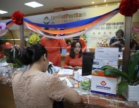 Moody's vừa công bố xếp hạng đối với 14 ngân hàng thương mại của Việt Nam