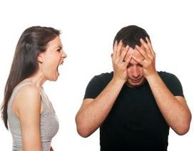 Vợ đùng đùng đòi ly hôn chỉ vì một bài hát
