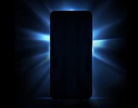 """Nokia sẽ trình làng smartphone được chờ đợi nhất vào ngày 21/8, """"bon tấm"""" Nokia 9 xuất hiện?"""