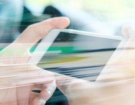 Ứng dụng tối ưu với những tính năng hữu ích giúp smartphone hoạt động mượt mà hơn