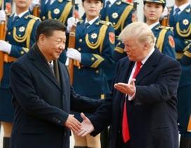 Chiến tranh thương mại Mỹ - Trung có thể sắp chấm dứt