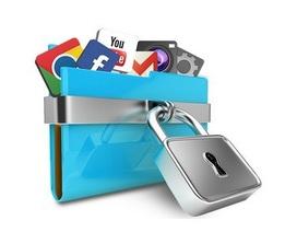 Thủ thuật giúp bảo vệ tin nhắn, email, hình ảnh riêng tư.... trên smartphone