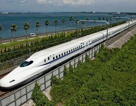 """Người Hà Tĩnh phấn khởi nghe tin được """"sở hữu"""" 2 ga đường sắt cao tốc"""