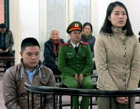Người đẹp Hưng Yên bất ngờ rút kháng cáo ở tòa phúc thẩm
