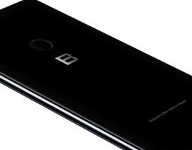 Bphone 3 lộ thiết kế viền màn hình siêu mỏng, chuẩn bị ra mắt?