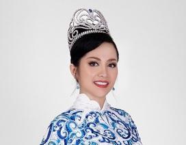 Hoa hậu Thiên Nga trải lòng về cuộc sống thăng trầm 18 năm tại Mỹ