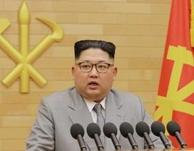 Ecuador trao danh hiệu công dân danh dự cho nhà lãnh đạo Kim Jong-un