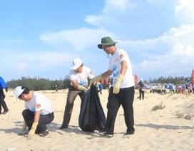 """Doanh nghiệp đe dọa môi trường không có """"cửa"""" đầu tư vào Việt Nam"""