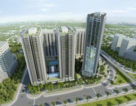 Toàn cảnh những dự án thay đổi diện mạo khu đô thị Nam An Khánh