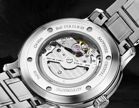 Đánh giá thương hiệu đồng hồ Lobinni tại Việt Nam