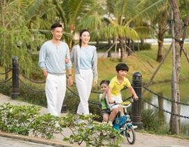 Sống trong một ngôi nhà kiên cố liệu đã thỏa mãn giấc mơ an cư của người Việt?