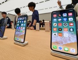 Apple gỡ 25.000 ứng dụng đánh bạc khỏi App Store Trung Quốc