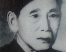 Cháu nội Vua Mèo kể về cuộc sống của người ông được Bác Hồ kết nghĩa anh em
