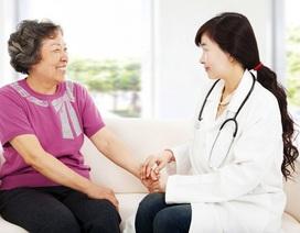 Giải pháp chăm sóc sức khỏe tuyệt vời cho người bận rộn