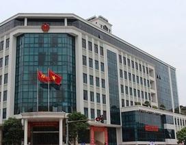 Đang xem xét kiến nghị về chế độ bồi thường, tái định cư của công dân phường Kim Mã