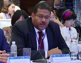 Chuyên gia World Bank: Việt Nam có 60 tỷ USD tiền nhàn rỗi trong dân