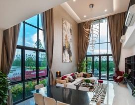 Tâm điểm nhà ở được thu hút nhất tại Hà Đông