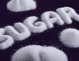 Bệnh tiểu đường có phải do ăn nhiều đường?