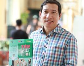 """NSƯT Quang Thắng: """"Tôi mà đóng cảnh """"nóng"""" là đạo diễn phải bán nhà trả nợ"""""""