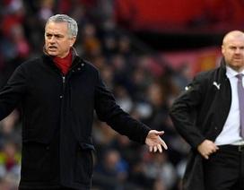"""Lee Sharpe: """"Zidane là ứng viên sáng giá thay thế Mourinho"""""""