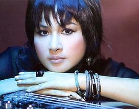 Diva Thanh Lam trải lòng về tuổi thơ nghèo, lúc nào cũng đói