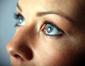 Mũi mách bạn điều gì về sức khỏe?