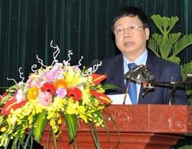 """Chủ tịch tỉnh Hải Dương phải làm rõ thông tin đất vàng cho thuê """"giá bèo"""""""