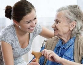 Mùa Vu Lan: Món quà ý nghĩa dành tặng cha mẹ