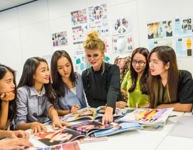 Trải nghiệm du học Úc ngay tại Việt Nam