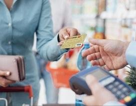 Người tiêu dùng Việt Nam tiếp tục chọn thanh toán điện tử thay thế tiền mặt