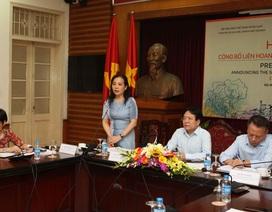 Cục Điện ảnh nói gì khi LHP Quốc tế Hà Nội bị chê nhạt nhoà?