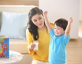 Làm sao nhận biết hệ tiêu hóa khỏe mạnh
