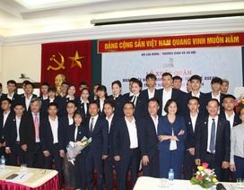 Kỳ thi tay nghề Asean lần thứ 12: Đoàn VN kỳ vọng thuộc nhóm đầu