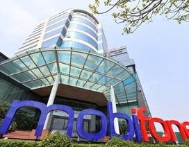 MobiFone có người phụ trách Tổng giám đốc thay ông Cao Duy Hải