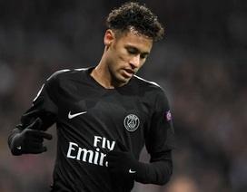 Neymar sẽ sớm rời PSG để đến Real Madrid?