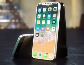 Apple vẫn đang phát triển iPhone SE2, sử dụng chip cũ từ cách đây 2 năm?